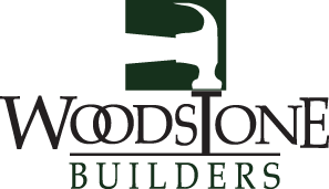 WoodStone Builders LLC